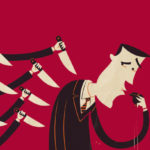 WHISTLEBLOWING: la Camera approva